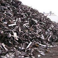 Iron & Steel Scrap