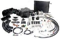 Automotive Air Conditioner Parts