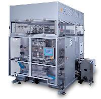 Pharma Packaging Machines