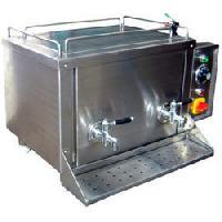 domestic lpg kitchen equipments