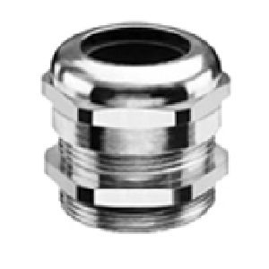 Round Cable Gland