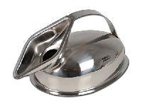 Females Urinals Hollowware
