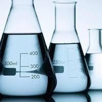 Dilute Acetic Acid