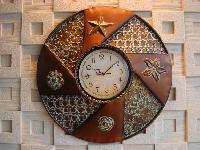 Decorative Wall Clock
