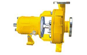 Microfinish Pumps Spares
