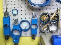 Embroidery Machine Accessories