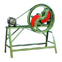 Agriculture Cutting Machine
