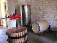 Winery Equipments