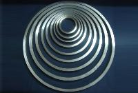 Hot Rolled Rings