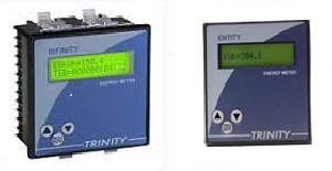 Entity Digital Energy Meters