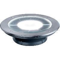 LED Floor Mounted Light