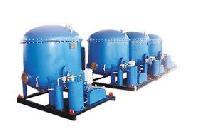 Oil Drilling Control Equipments
