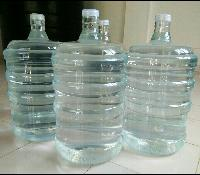 20 Litre Packaged Drinking Water