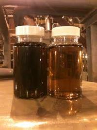 Phosphate Ester