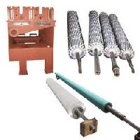 Special Purpose Machinery Parts