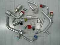 Automotive Ac Parts