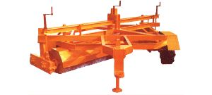 Tractor Mounted Road Sweeper Manufacturers Suppliers