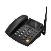 fixed wireless cdma phones