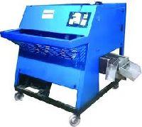 Areca Peeling Machine