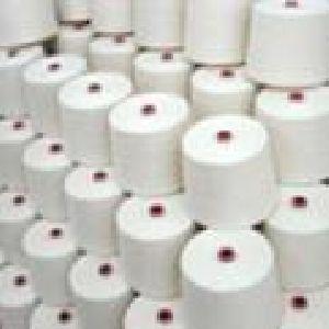 Polyester Spun Yarn (psy)