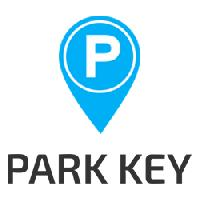 Car Parking Services