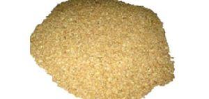 Full Fat Soya Flour/grits