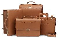 Corporate Leather Gift