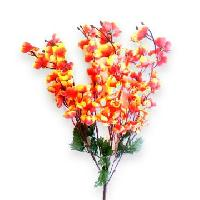 Artificial Flowers Sticks