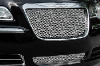 Automotive Grills