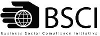Bsci Certification Services In India