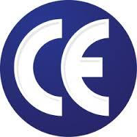 Ce Marking Certification Services in Ahmedabad