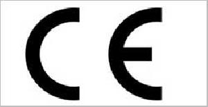 CE Marking Services in Indore