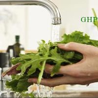 Ghp Certification Services
