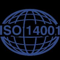 iso 14001 environmental management system in India