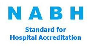 NABH Consultant Services