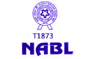 NABH CONSULTANT SERVICES IN LUCKNOW, DELHI, CHANDIGARH