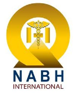 National Accreditation Board For Hospitals