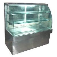 Cold Display Counters