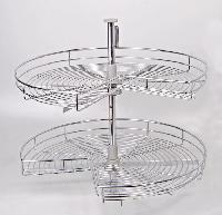 Modular Kitchen Basket