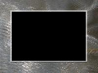 Metal Photo Frames