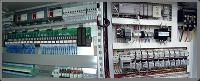 Control Automation Systems