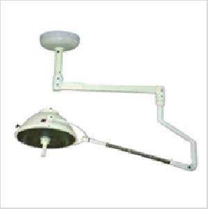 460mm Single Operation Theater Light, Hospital Furniture