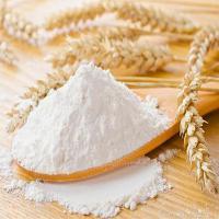 All purpose wheat Flour / Maida