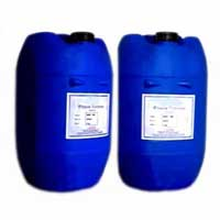 Watchem 2222/2233 Cooling Water Treatment Chemical