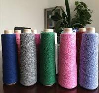 Pc Yarn