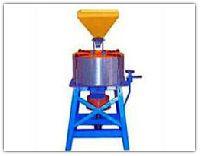 Sheller Machine