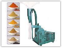Spices Mill