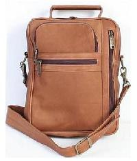 leather mens bags