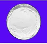 Di-potassium Phosphate