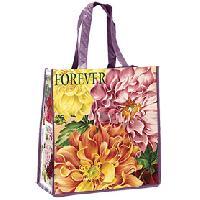Botanical Art Tote Bag